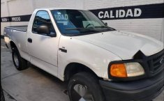 Ford f 250 4x4-2