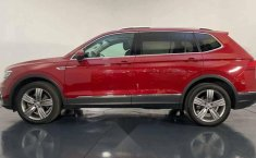 33820 - Volkswagen Tiguan 2018 Con Garantía At-11