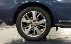 33232 - Nissan Pathfinder 2015 Con Garantía At-16