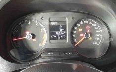 Volkswagen Vento 2020 4p Highline L4/1.6 Aut-10