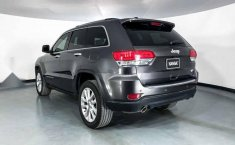 31098 - Jeep Grand Cherokee 2017 Con Garantía At-6