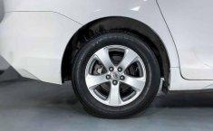31703 - Toyota Sienna 2017 Con Garantía At-13
