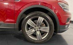 33820 - Volkswagen Tiguan 2018 Con Garantía At-10