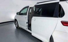 31703 - Toyota Sienna 2017 Con Garantía At-12