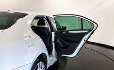 31239 - Volkswagen Jetta A6 2016 Con Garantía At-15