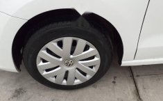 Volkswagen Vento 2020 1.6 Starline At-8