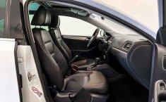 31239 - Volkswagen Jetta A6 2016 Con Garantía At-13