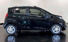 30789 - Chevrolet Spark 2017 Con Garantía Mt-8