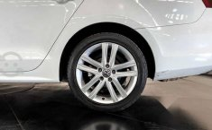 31239 - Volkswagen Jetta A6 2016 Con Garantía At-12