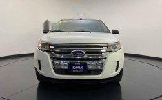 33885 - Ford Edge 2014 Con Garantía At-10