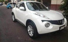 Nissan juke 2015 advance Navi Turbo-6