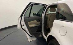 33885 - Ford Edge 2014 Con Garantía At-9