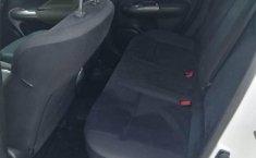 Nissan juke 2015 advance Navi Turbo-5