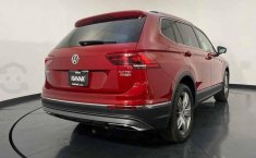 33820 - Volkswagen Tiguan 2018 Con Garantía At-8