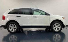 33885 - Ford Edge 2014 Con Garantía At-8