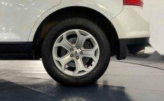 33885 - Ford Edge 2014 Con Garantía At-7
