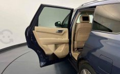 33232 - Nissan Pathfinder 2015 Con Garantía At-11
