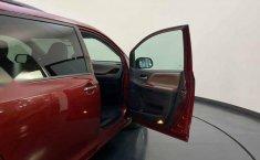 33709 - Toyota Sienna 2017 Con Garantía At-6