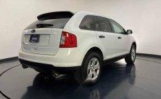 33885 - Ford Edge 2014 Con Garantía At-6