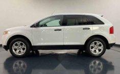 33885 - Ford Edge 2014 Con Garantía At-5