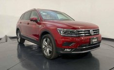 33820 - Volkswagen Tiguan 2018 Con Garantía At-6