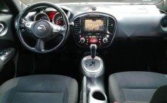 Nissan juke 2015 advance Navi Turbo-3
