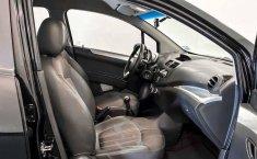 30789 - Chevrolet Spark 2017 Con Garantía Mt-4