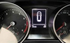 Volkswagen Tiguan 2019 5p Trendline Plus 1.4 L4/1.-6