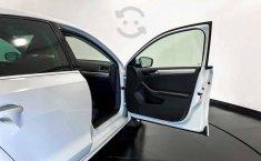 31239 - Volkswagen Jetta A6 2016 Con Garantía At-8