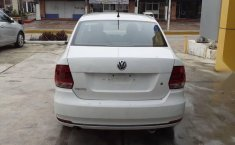 Volkswagen Vento 2020 1.6 Starline At-3
