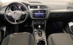 Volkswagen Tiguan 2019 5p Confortline L4/1.4/T Aut-3