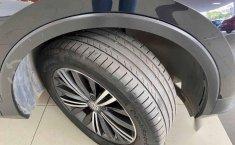 Volkswagen Tiguan 2019 5p Confortline L4/1.4/T Aut-2