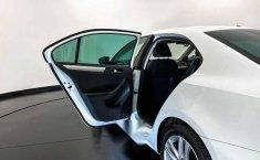 31239 - Volkswagen Jetta A6 2016 Con Garantía At-7