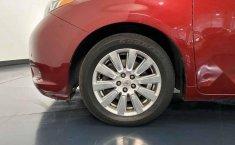 33709 - Toyota Sienna 2017 Con Garantía At-3