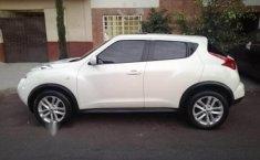 Nissan juke 2015 advance Navi Turbo-2