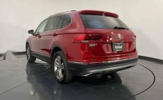 33820 - Volkswagen Tiguan 2018 Con Garantía At-5