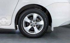 31703 - Toyota Sienna 2017 Con Garantía At-2