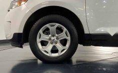 33885 - Ford Edge 2014 Con Garantía At-4