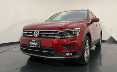 33820 - Volkswagen Tiguan 2018 Con Garantía At-4