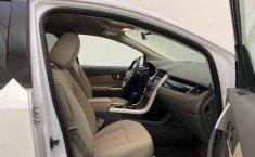33885 - Ford Edge 2014 Con Garantía At-3