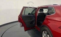 33820 - Volkswagen Tiguan 2018 Con Garantía At-3