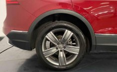 33820 - Volkswagen Tiguan 2018 Con Garantía At-2