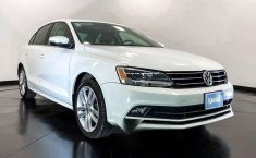 31239 - Volkswagen Jetta A6 2016 Con Garantía At-4