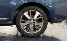 33232 - Nissan Pathfinder 2015 Con Garantía At-2