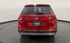 33820 - Volkswagen Tiguan 2018 Con Garantía At-1
