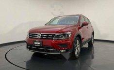 33820 - Volkswagen Tiguan 2018 Con Garantía At-0