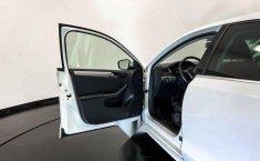 31239 - Volkswagen Jetta A6 2016 Con Garantía At-3