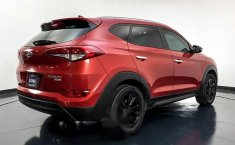 29156 - Hyundai Tucson 2016 Con Garantía At-4