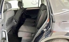 Volkswagen Tiguan 2019 5p Confortline L4/1.4/T Aut-0