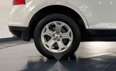 33885 - Ford Edge 2014 Con Garantía At-1